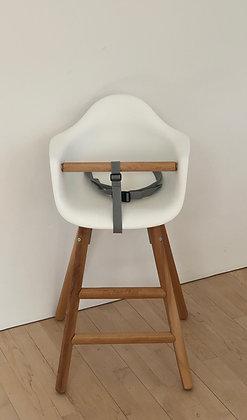 Ma Petite Chaise Haute