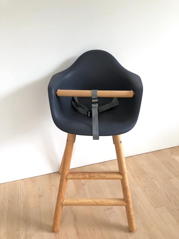 Ma Petite Chaise Nantes ma petite chaise evolutive