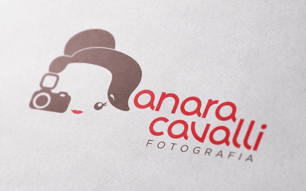 Anara Cavalli Fotografia