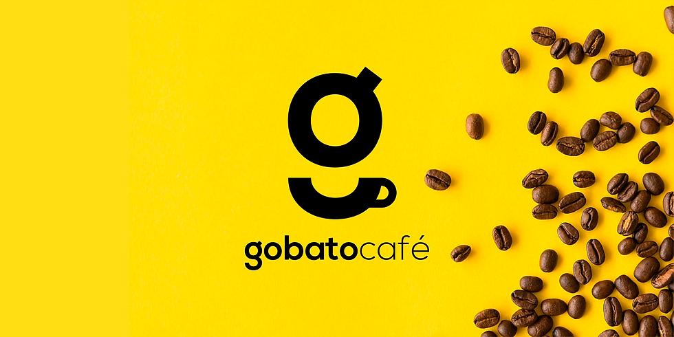 Gobato Café