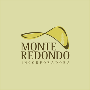 monte.png