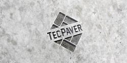 Tecpaver