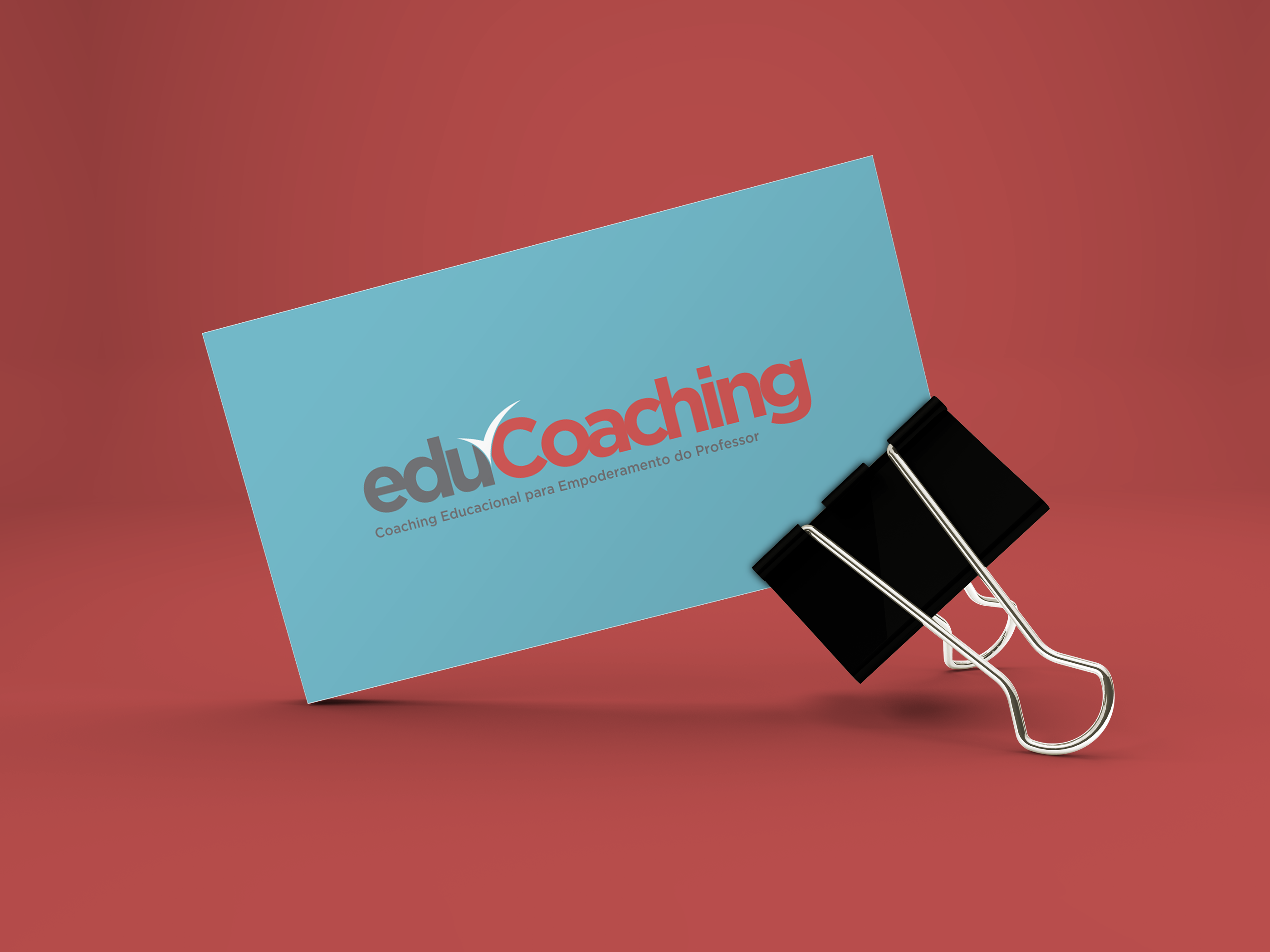 eduCoaching