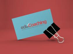 eduCoaching