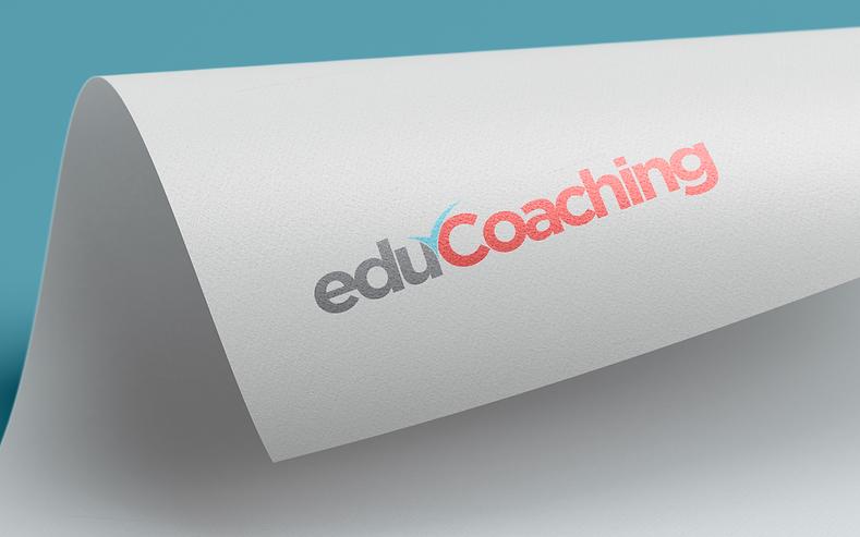 Edu Coaching