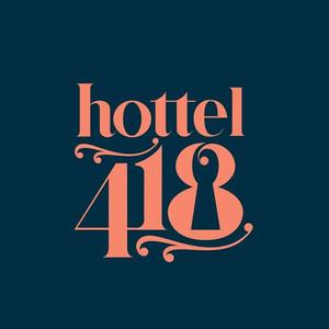 logo hottel 418