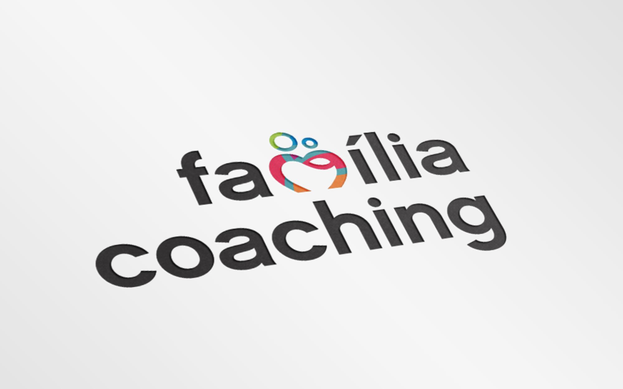 Família Coaching