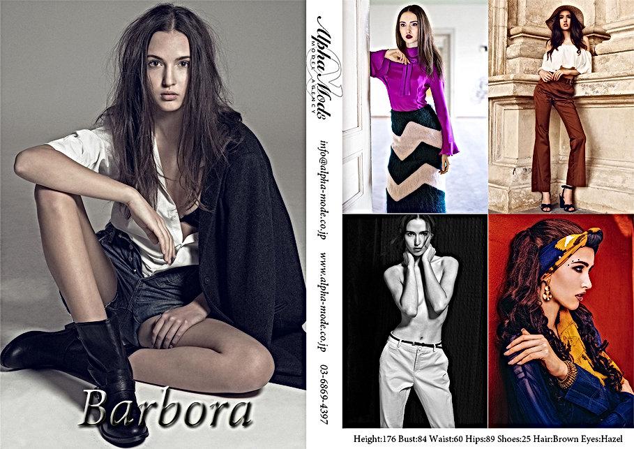 Barbora_Aglerova.jpg