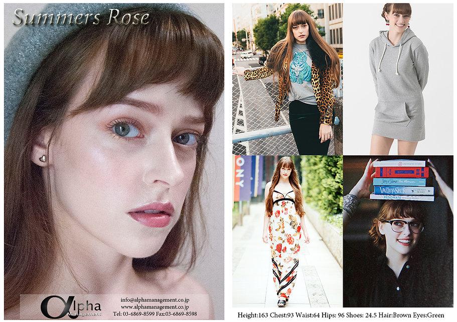Summers_Rose_America_24-2.jpg