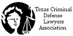 TCDLA Logo.png