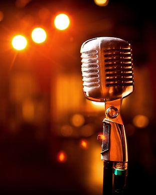 Micro Voix Alex.jpg