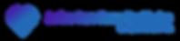 RECTANGLE - TRANSPARENT - FULLL COLOR.pn