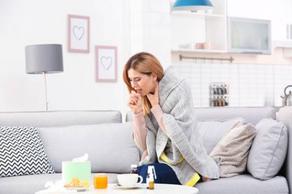Les impacts méconnues de la toux