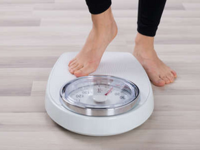 Pourquoi le stress peut rendre obèse ?