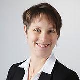 Laetitia Mazacz chiropracteur