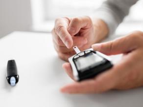 Les conséquences du diabète sur la santé