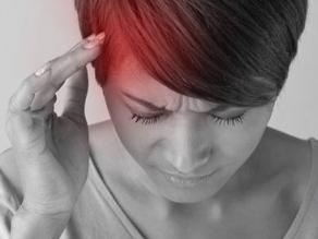 Une femme sur 6 en souffre : la migraine