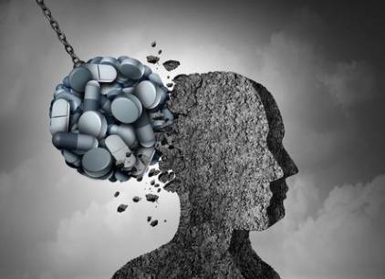 Maux de tête et anti-douleurs