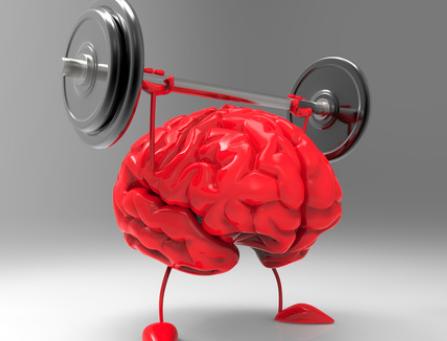 Booster son cerveau grâce à l'alimentation