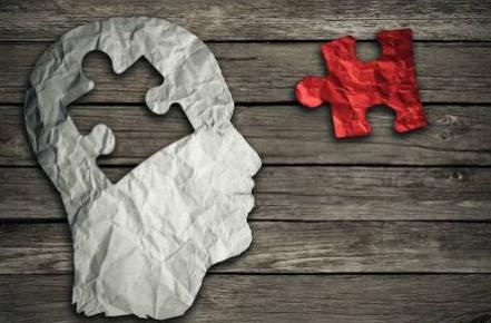 Quand les maux de tête ont la tête dure : 6 clés pour les soulager