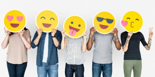 Rire et lien social