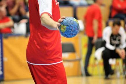 Handball : reprendre sans se blesser