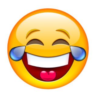 Les bienfaits du rire sur la santé