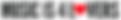 Screen Shot 2020-02-26 at 8.34.28 AM.png