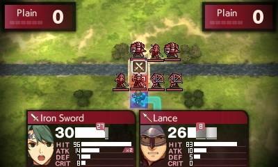 Fire-Emblem-Echoes-Review-Shot-(4)