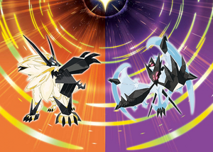pokemon_ultra_sun_and_moon_temp-600x428