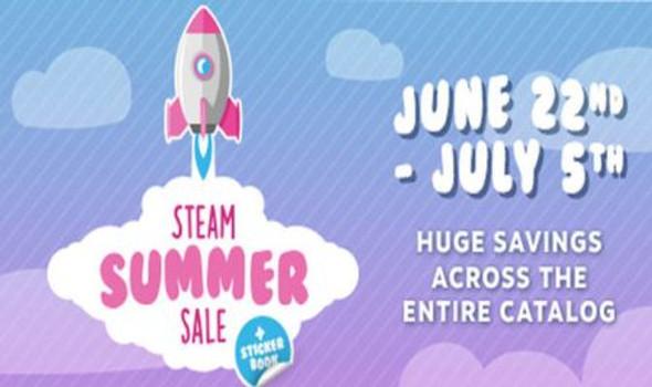 Steam-Summer-Sale-2017-819400