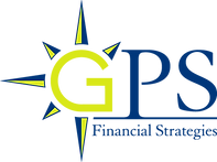 GPS-Financial-Strategies-green-blue-larg