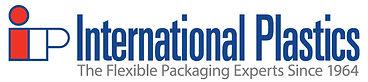 IP-Logo-2014.jpg