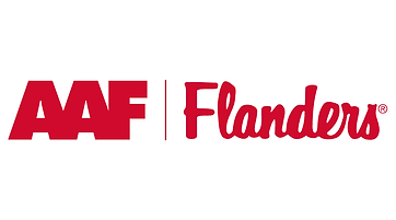 aaf-flanders-logo-vector.png