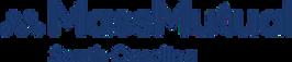 MMSC logo.png
