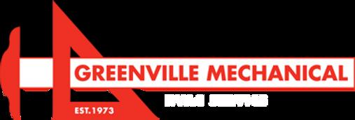 Greenville-Mechanical-Logo.png