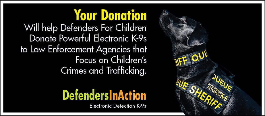 Donation graphic (1).jpg