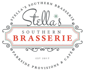Stellas_Brasserie_Secondary_Logo (1).png