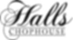 MASTER_HallsChophouse.png