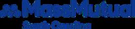 MMSC logo_edited_edited_edited_edited_ed