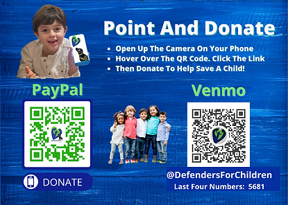 QR CODE Donation Card (1).png
