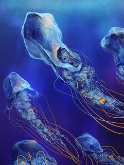 plastic jellyfish.png