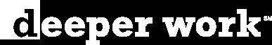DW Logo WHITE-web.png