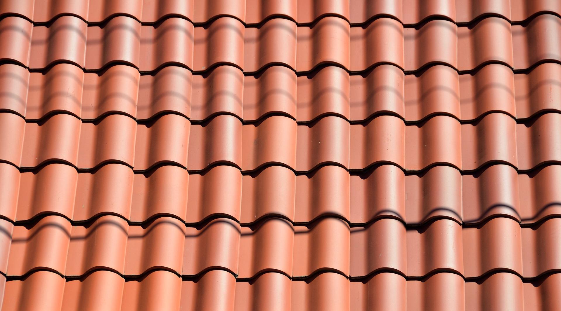clay-tile-1619863_1920