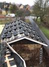 Byta betongtak - Din takläggare i Lund