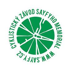 sayfy-logo.jpg