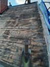 Har du koll på ditt tak? Saras Bygg Södra vet mer
