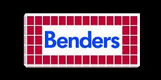 benders-logo.png