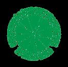 sayfy-logo-png.png