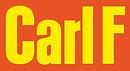 Carl-F-logo-300x164.png